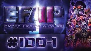 Efap#100-1.jpg