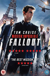 Mission-Impossible---Fallout.jpg