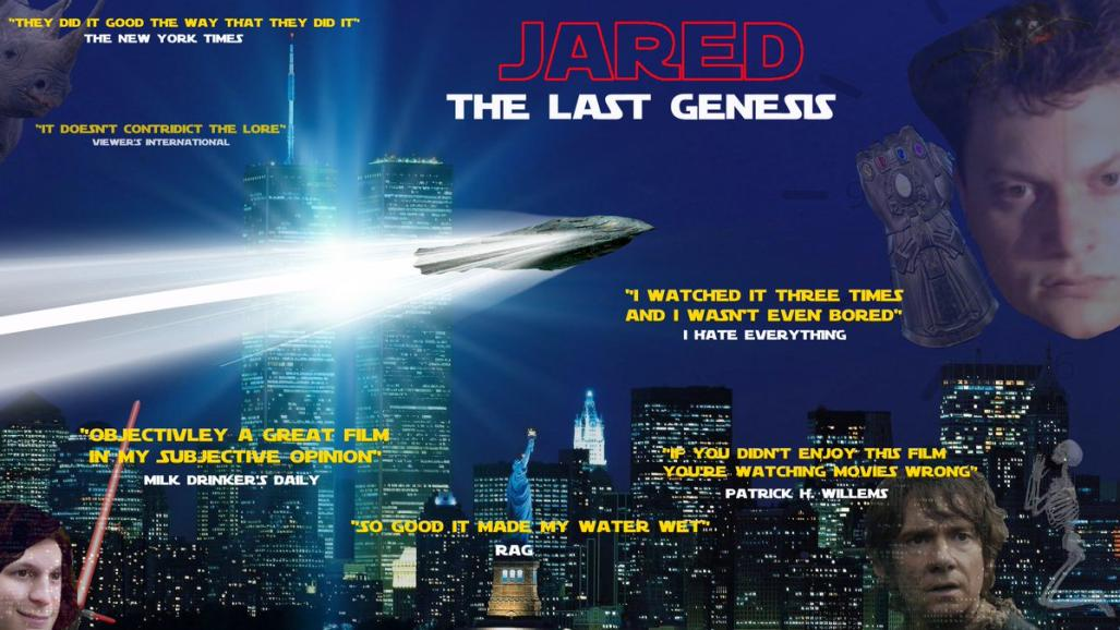 #Jared (6).jpg
