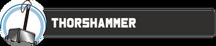 Thorshammer3.png