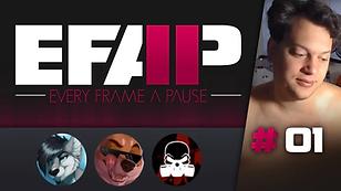 EFAP#1.webp