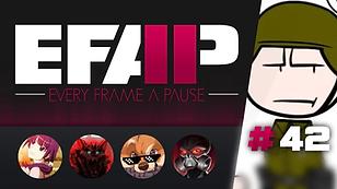 EFAP#42.webp