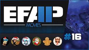 Movies#16.jpg