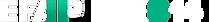 mini14.png
