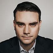 Ben Shapiro.jpg