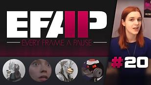 EFAP#20.webp