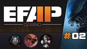 Gaming#2.jpg