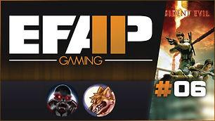 Gaming#6.jpg