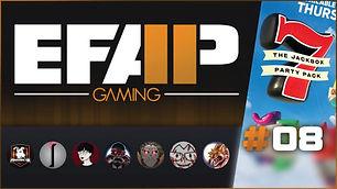 Gaming#8.jpg