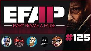 EFAP#125.jpg