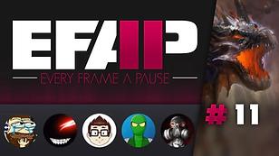 EFAP#11.webp