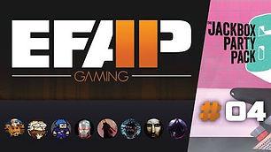 Gaming#4.jpg
