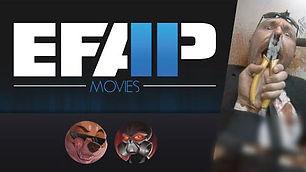 Movies#11.jpg