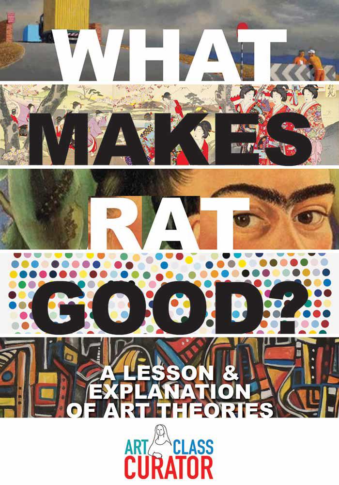 #Rat (1).jpg