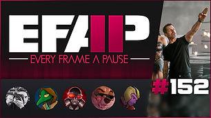 EFAP#152.jpg