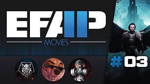 Movies#3.jpg