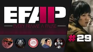 EFAP#29.webp