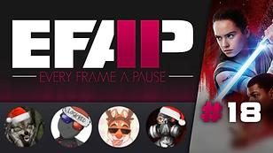 EFAP#18.webp