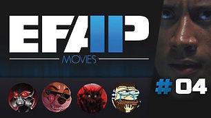 Movies#4.jpg