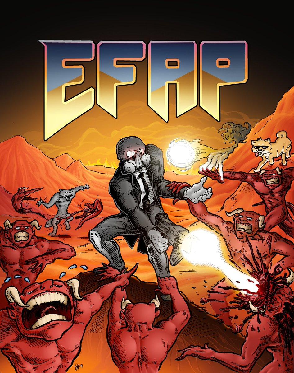 #EFAP (97).jpg