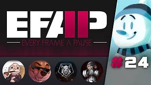 EFAP#24.webp