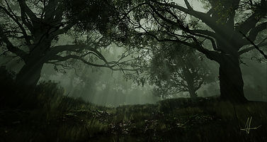 alissona-dark-forest-1-b2eb5961-9raz.jpg