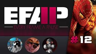 EFAP#12.webp