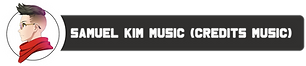 Samuel-Kim-Music.png