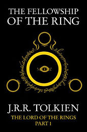 Lord-of-the-rings-1.jpg