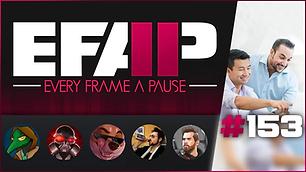 EFAP#153.webp