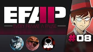 EFAP#8.webp