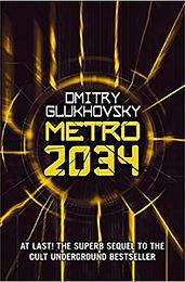 metro-2034.jpg