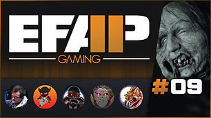 Gaming#9.jpg