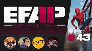 EFAP#43.webp