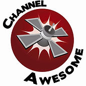 channel awesome.jpg