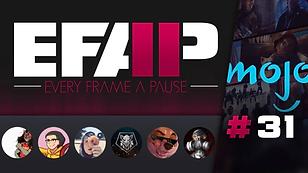 EFAP#31.webp
