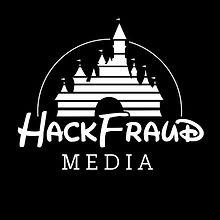 hackfraudmedia.jpg