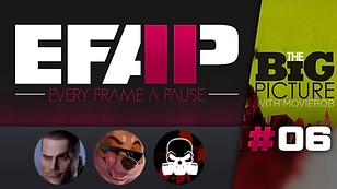 EFAP#6.webp