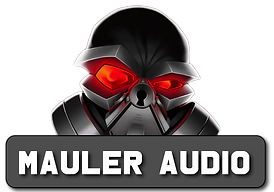 Mauler-Audio.png