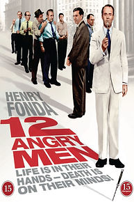 12-angry-men.jpg