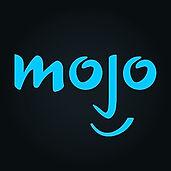 watchmojo.jpg