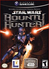Star-Wars-Bounty-Hunter.jpg