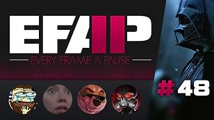 EFAP#48.webp