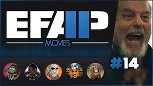 Movies#14.jpg