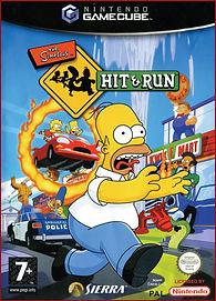 The-Simpsons-Hit-&-Run.jpg