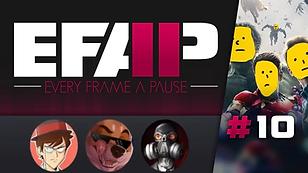 EFAP#10.webp