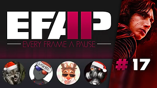 EFAP#17.webp