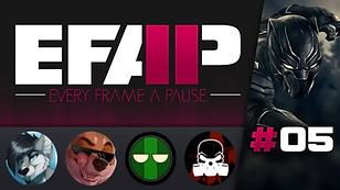 EFAP#5.webp