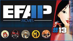 Movies#13.jpg
