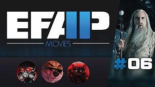Movies#6.jpg